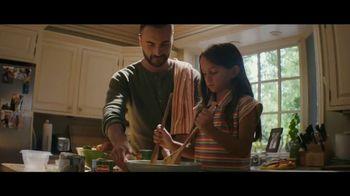 Del Monte Fresh Cut Whole Kernel Corn TV Spot, 'Just Water and Sea Salt' - Thumbnail 5