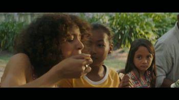 Del Monte Fresh Cut Whole Kernel Corn TV Spot, 'Just Water and Sea Salt' - Thumbnail 6