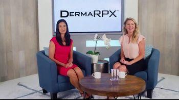 DermaRPX TV Spot, 'Anti-Aging Skin Care' - Thumbnail 1