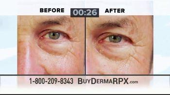 DermaRPX TV Spot, 'Anti-Aging Skin Care' - Thumbnail 3