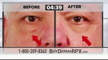 DermaRPX TV Spot, 'Anti-Aging Skin Care' - Thumbnail 4