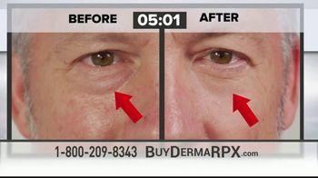 DermaRPX TV Spot, 'Anti-Aging Skin Care' - Thumbnail 5