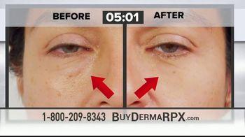 DermaRPX TV Spot, 'Anti-Aging Skin Care' - Thumbnail 6
