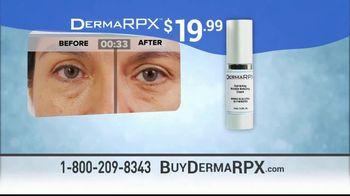 DermaRPX TV Spot, 'Anti-Aging Skin Care' - Thumbnail 8