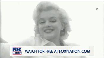 FOX Nation TV Spot, 'Made in America' - Thumbnail 2