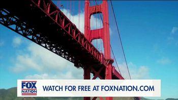 FOX Nation TV Spot, 'Made in America' - Thumbnail 4