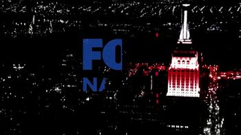 FOX Nation TV Spot, 'Made in America' - Thumbnail 7
