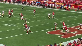 NFL Ticket Exchange TV Spot, 'Wildest Screams' - Thumbnail 2