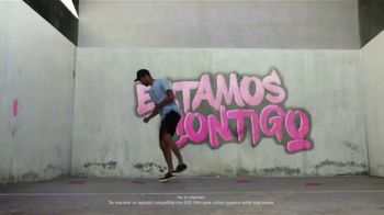 T-Mobile TV Spot, 'Más avanzada y la mejor cobertura' canción de George Michael [Spanish] - Thumbnail 6