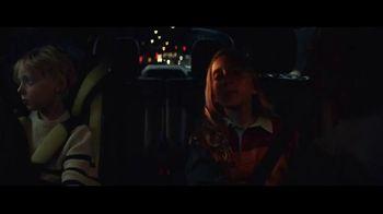 2020 Ford Explorer TV Spot, 'Nighttime Adventures' [T1] - Thumbnail 6
