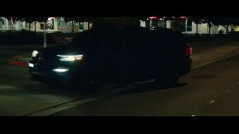 2020 Ford Explorer TV Spot, 'Nighttime Adventures' [T1] - Thumbnail 8