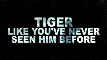 Golf Digest TV Spot, 'My Game: Tiger Woods'