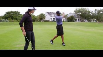 Golf Digest TV Spot, 'My Game: Tiger Woods' - 388 commercial airings