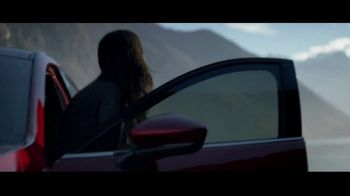 Mazda3 Hatchback TV Spot, 'Dream Bigger' Song by Haley Reinhart  [T1] - Thumbnail 9