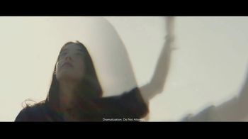 Mazda3 Hatchback TV Spot, 'Dream Bigger' Song by Haley Reinhart  [T1] - Thumbnail 3