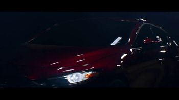 Mazda3 Hatchback TV Spot, 'Dream Bigger' Song by Haley Reinhart  [T1] - Thumbnail 7