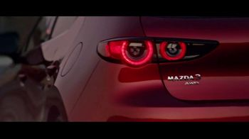 Mazda3 Hatchback TV Spot, 'Dream Bigger' Song by Haley Reinhart  [T1] - Thumbnail 8