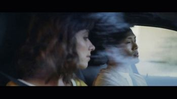2019 BMW 3 Series TV Spot, 'Technology' Song by Dennis Lloyd [T2] - Thumbnail 3