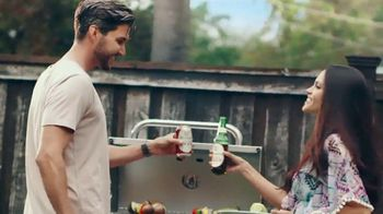 Yuengling TV Spot, 'Take Flight' Song by Boots Ottestad