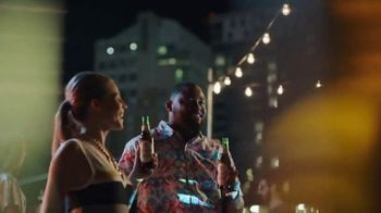 Yuengling TV Spot, 'Take Flight' Song by Boots Ottestad - Thumbnail 4