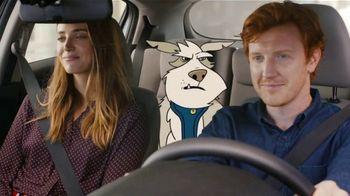 2019 Honda HR-V TV Spot, 'Why Not HR-V?' [T1] - 1204 commercial airings