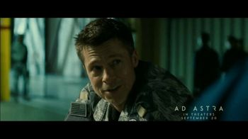 Ad Astra - Alternate Trailer 14