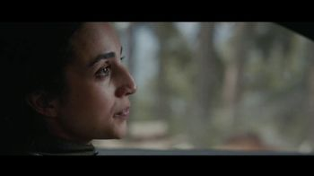 Audi TV Spot, 'Find Your Own Road' [T1] - Thumbnail 4
