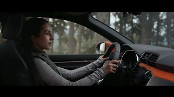 Audi TV Spot, 'Find Your Own Road' [T1] - Thumbnail 5