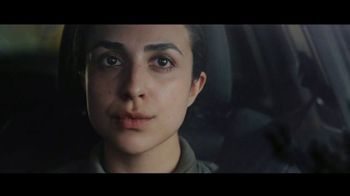 Audi TV Spot, 'Find Your Own Road' [T1] - Thumbnail 7