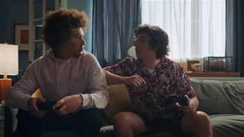 Madden NFL 20 TV Spot, 'Doesn't Feel Any Different' Featuring Patrick Mahomes - Thumbnail 5