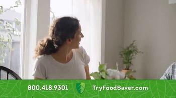 FoodSaver TV Spot, 'Complete System' - Thumbnail 7