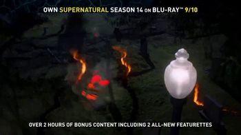 Supernatural: Season 14 Home Entertainment TV Spot - Thumbnail 4