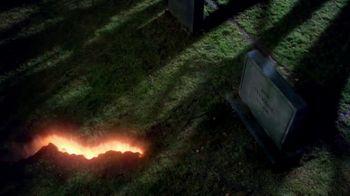 Supernatural: Season 14 Home Entertainment TV Spot - Thumbnail 8