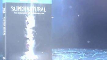 Supernatural: Season 14 Home Entertainment TV Spot - Thumbnail 9