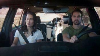 2019 Honda Passport Elite TV Spot, 'Destination: Adventure' Song by Wolfmother [T1] - Thumbnail 2