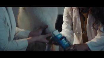 Comcast Business TV Spot, 'Going Beyond' - Thumbnail 7