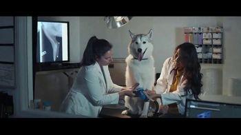 Comcast Business TV Spot, 'Going Beyond' - Thumbnail 8