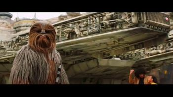 Disneyland TV Spot, \'Disney Junior: Star Wars: Galaxy\'s Edge\'
