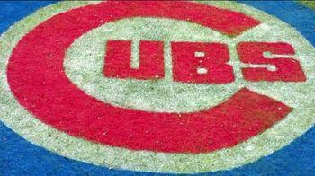 NBC Sports MyTeams App TV Spot, 'Cubs Fans'