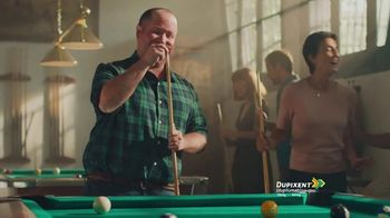 Dupixent TV Spot, 'Roll Up Your Sleeves' - Thumbnail 5