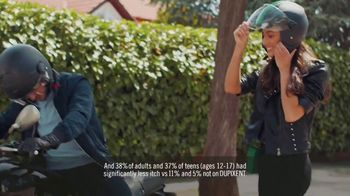 Dupixent TV Spot, 'Roll Up Your Sleeves' - Thumbnail 6