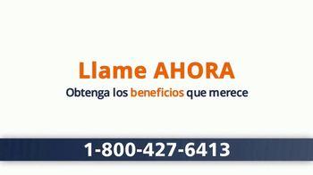 MedicareAdvantage.com TV Spot, 'Los beneficios que se merece' [Spanish] - Thumbnail 3