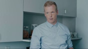 Lowe's TV Spot, 'Shelf Town' Featuring Chris Simms and Rodney Harrison - Thumbnail 7