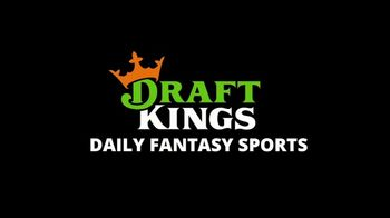 DraftKings TV Spot, 'Sunday Sweat' - Thumbnail 1