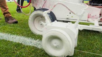 Lowe's TV Spot, 'All Season Long: Craftsman Gas Blower' - Thumbnail 4