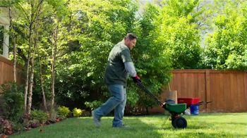 Lowe's TV Spot, 'All Season Long: Craftsman Gas Blower' - Thumbnail 7