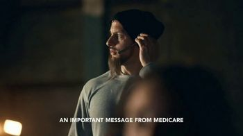 U.S. Department of Health and Human Services TV Spot, 'Medicare: Unknown Caller' - Thumbnail 1