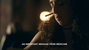 U.S. Department of Health and Human Services TV Spot, 'Medicare: Unknown Caller' - Thumbnail 2