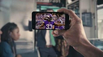 Yahoo! Sports TV Spot, 'Beatboxer' - Thumbnail 5