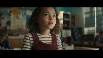 Staples Classroom Rewards TV Spot, 'Back To School: Art Fair' - Thumbnail 6